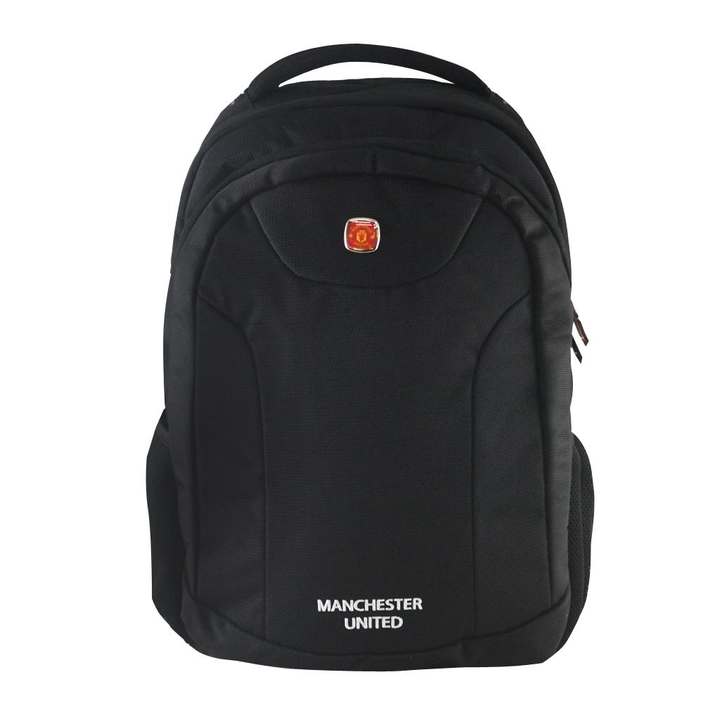 曼聯。休閒商務雙肩包/後背包/手提包(PHB34755)