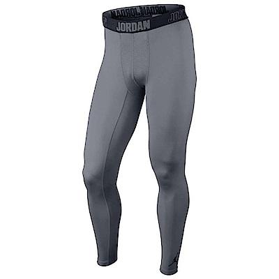 Nike 緊身褲 23 Alpha Dry Tight 男款
