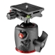 Manfrotto MHXPRO-BHQ6 XPRO-BHQ6 球型雲台 product thumbnail 1