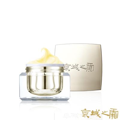 京城之霜牛爾-尊榮奢顏全能精華霜-50g