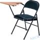 NICK 橋牌課桌折疊椅 product thumbnail 1