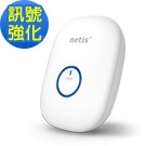 netis E1 WIFI 無線訊號延伸器