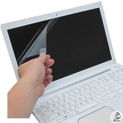 TOSHIBA Satellite L50-A 靜電式筆電LCD液晶螢幕貼