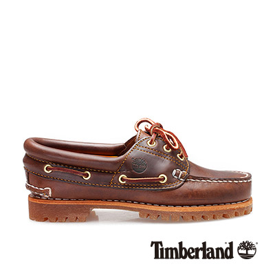 Timberland經典雷根鞋 女款