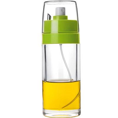 IBILI 可倒式噴油瓶(200ml)