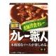 Glico格力高 職人咖哩老舖洋食風味(170g) product thumbnail 1