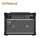 ROLAND JC22 吉他音箱
