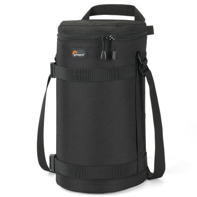 LOWEPRO Lens Case 鏡頭收納袋 1332  (台閔公司貨)