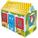 《凡太奇》美國品牌【Bestway】祕密花園遊戲屋-40 X30 X45