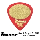 IBANEZ PA16HS 1.0mm 吉他彈片 紅色款 10片包裝