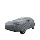 金蓋樂 雙層防水抗UV車罩四.五門轎車款#C-急速配