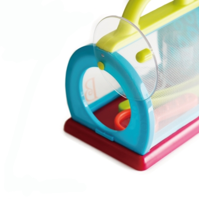B.Toys 柏格生態箱