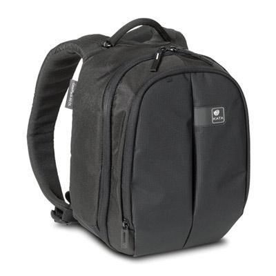 KATA-GP-60-DL-雙肩後背包-Digital-light系列