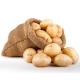 鮮採家 新鮮馬鈴薯3台斤1箱 product thumbnail 1
