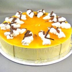 【里昂】好評蛋糕(8吋) 任選一入