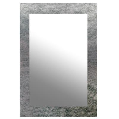 【愛麗絲仙鏡】膠合鏡-紡古銀絲紋