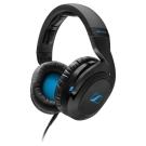 SENNHEISER HD6 MIX 專業DJ耳罩式耳機