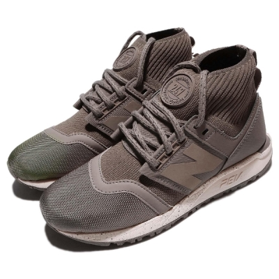 New Balance 休閒鞋 WRL247OB B 女鞋