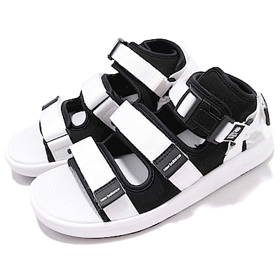 New Balance 涼鞋 SD750BW D 男鞋 女鞋