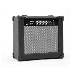 Sebrew希伯萊電貝斯 30W專用音箱