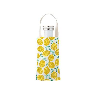人人商行 -09檸檬C-水壺袋