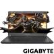 GIGABYTE技嘉 P37K v4 17吋電競筆電(i7-5700/GTX965/1T/nOS product thumbnail 1