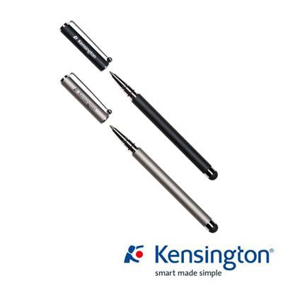 Kensington 雙功觸控/手寫筆