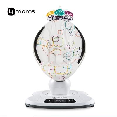 【4moms】媽媽抱 4.0(漂浮泡泡)