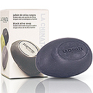 LA CHINATA 純淨天然橄欖精華果皂150g (黑)