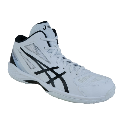 ASICS GELHOOP V 9-wide 籃球鞋TBF335-0190