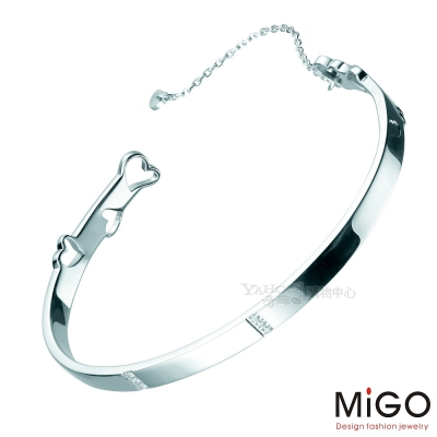 MiGO-愛戀女手環
