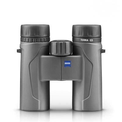 ZEISS-TERRA-ED-8x32-雙筒望遠鏡-公司貨