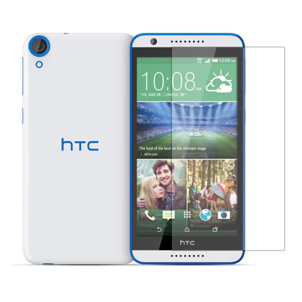 ACEICE HTC Desire 820 9H玻璃保護貼