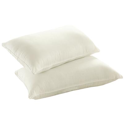 羽織美 台灣製造 獨立筒舒眠枕1入