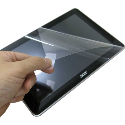 ACER Iconia A3-A10 靜電式平板LCD螢幕貼