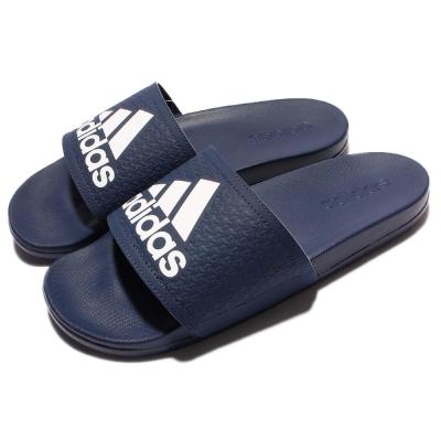 adidas拖鞋Adilette CF C男鞋