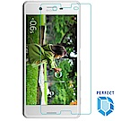 [Perfect]全面保護 鋼化玻璃保護貼 9H SONY X/XP