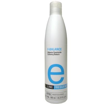 eva 伊娃 伊萊日常專用系列 水質感護髮素 300ml