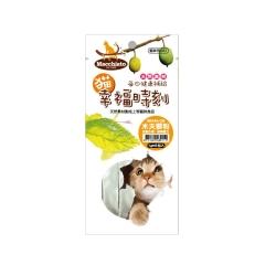 貓幸福時刻 木天蓼果實粉(1gx6小包入)  (三包組)