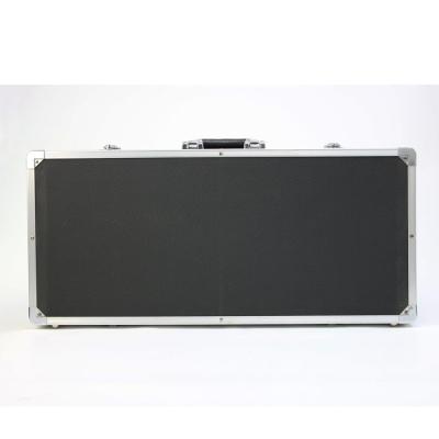 ADONIS F3 效果器專用硬盒 中型尺寸