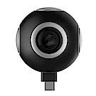 ASUS 華碩 360° 全景攝影機