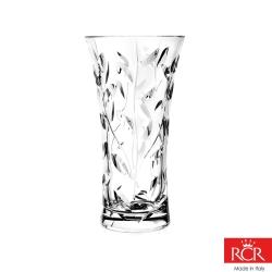 義大利RCR拉薇絲無鉛水晶花瓶30cm(1入)