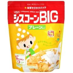 日清Cisco BIG早餐玉米片(180g)
