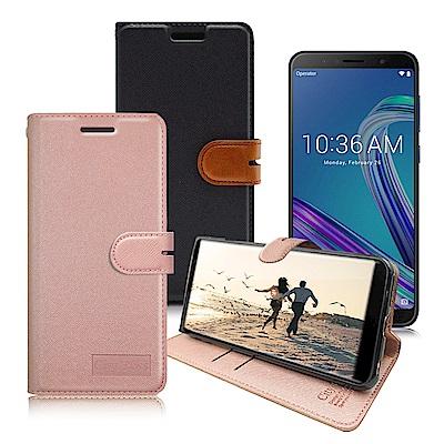 CITY ASUS Zenfone Max  M1 ZB555KL 浪漫都會手機...