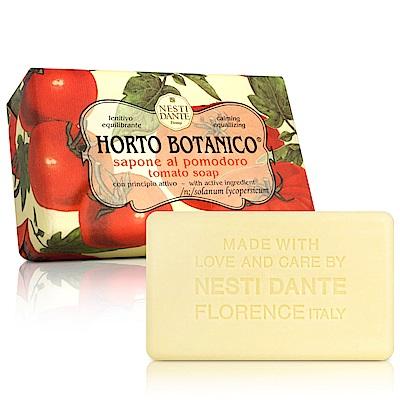 (任選)Nesti Dante 天然纖蔬系列-番茄250g