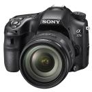 SONY A77II 16-50mm 變焦鏡頭組(公司貨)
