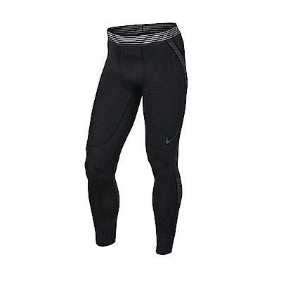 Nike 緊身褲 Pro Hypercool Tight 男款
