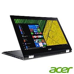 acer SP515-51GN-54XS 15吋筆電