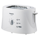 Panasonic 國際牌五段調節烤麵包機 NT-GP1T