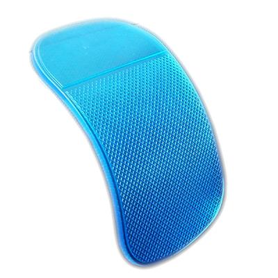 黏TT 高黏度防滑便利貼